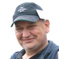 Bodnár Gyula