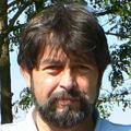 Gábor Zsolt