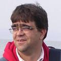 Miklós Czender