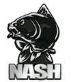 Nash Trade Kft