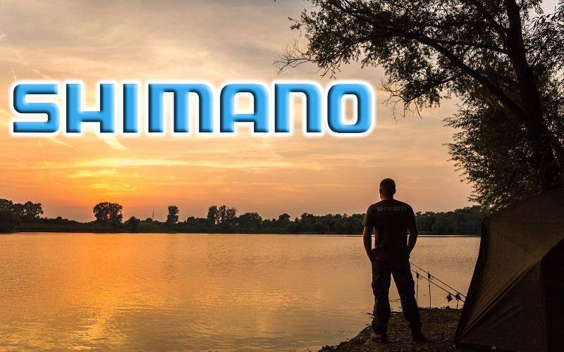 2018-ban jelentősen kibővül a Shimano termékek repertoárja áruházunkban, sok újdonság pedig a XII. Pontyhorgász Napokon lesz elérhető elsőként, ráadásul komoly akciókkal!