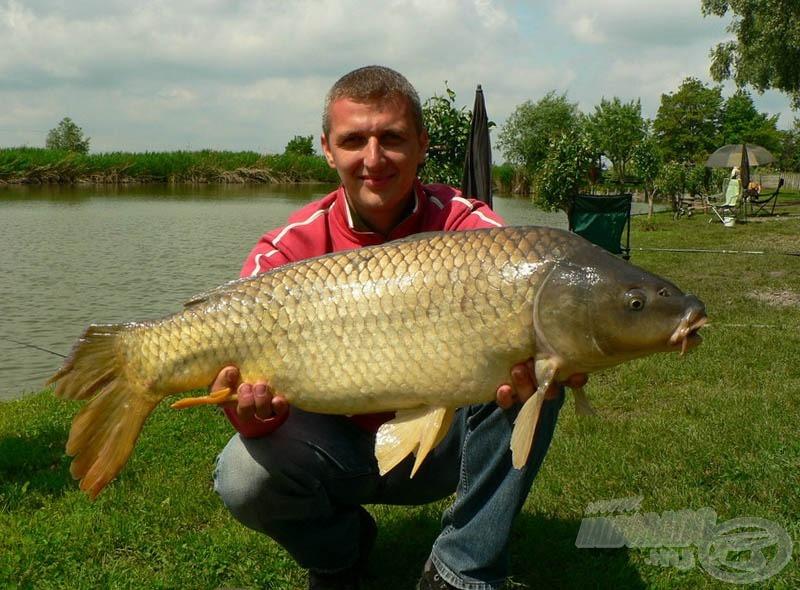 8,50 kg