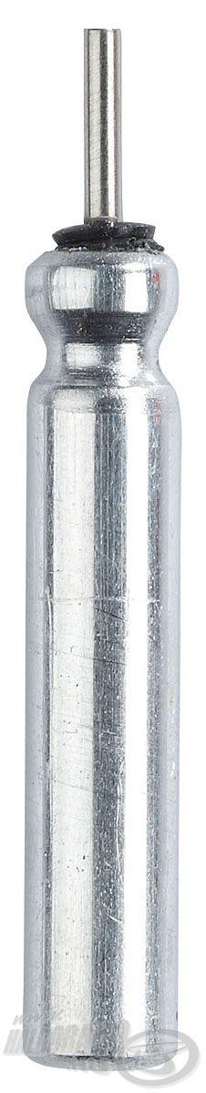 CR425 elem világító úszóhoz