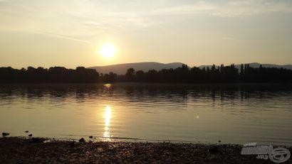 Dunai kalandok