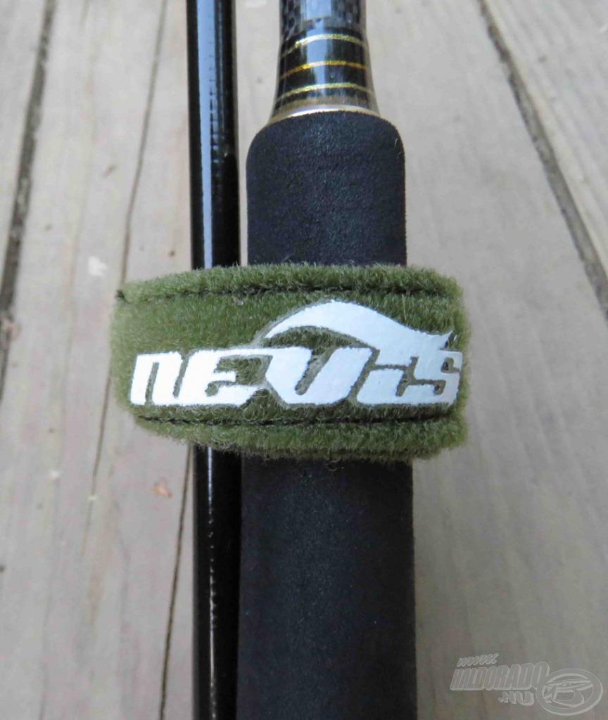 Hasznos kiegészítő a Nevis-től