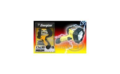 Energizer lámpák horgászoknak