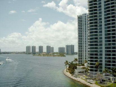 Floridai horgászatok - A floridai horgásztúra értékelése és elemzése