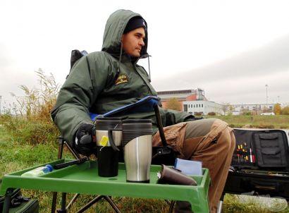 Hasznos kiegészítők feederes horgászoknak 1. rész