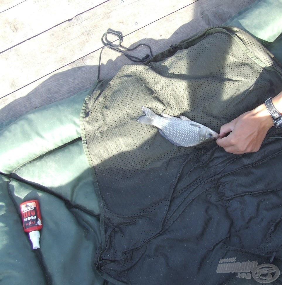 20-as golyó - 20 deka - 120 gramm - pontymatrac - fertőtlenítő