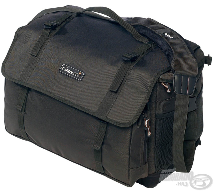 Survivor Travel Bag XL