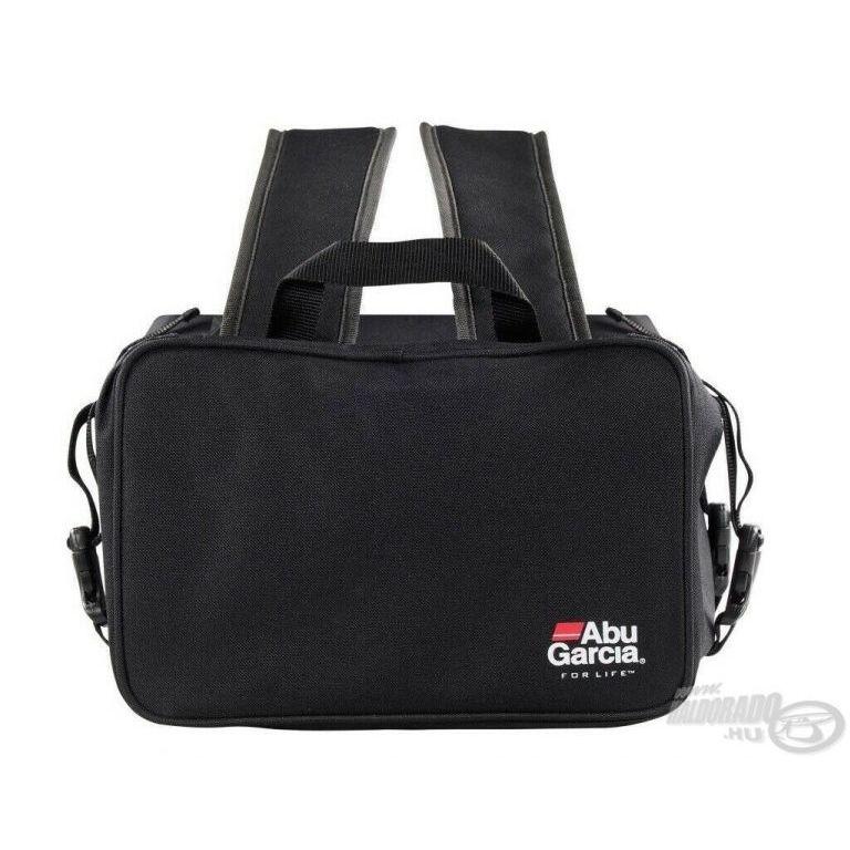 ABU GARCIA Pergető hátizsák