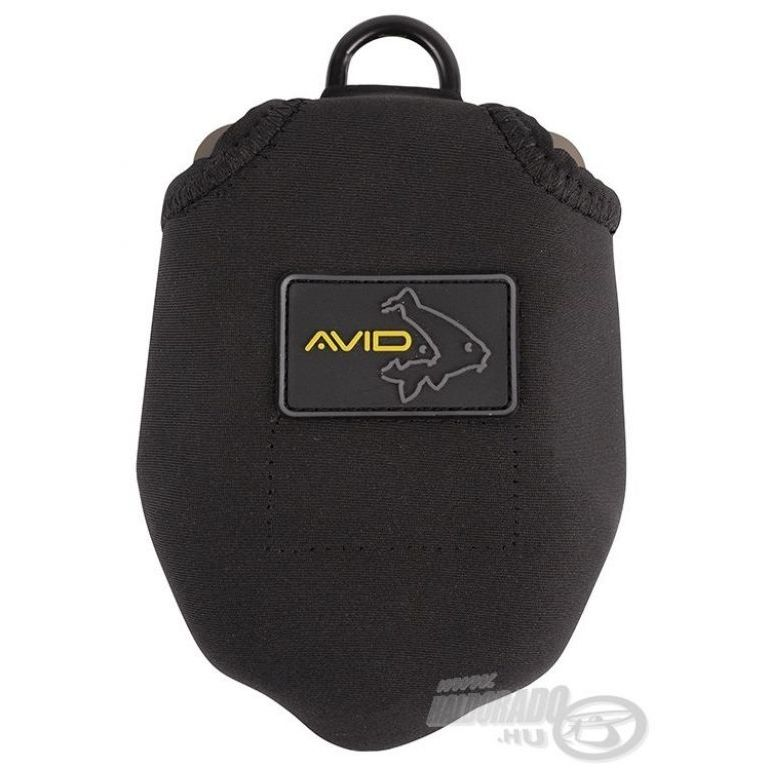 AVID CARP Digitális mérleg 60 kg