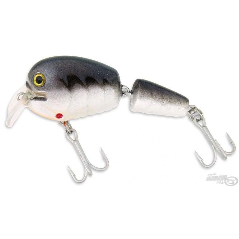Blázy Tackle Mole Shallow NC - Bleak 8 cm