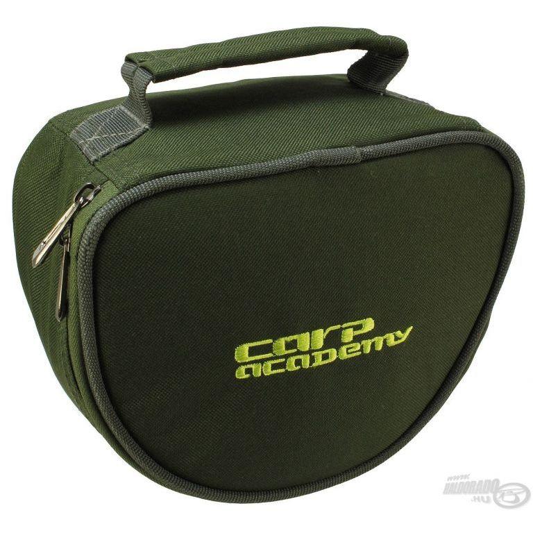 CARP ACADEMY Orsótartó táska XL