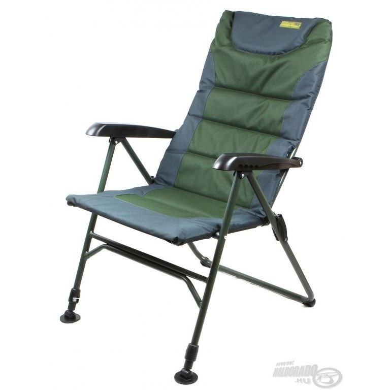 CARP ACADEMY Weekend fotel