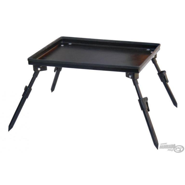 Carp Expert Csalizó asztal