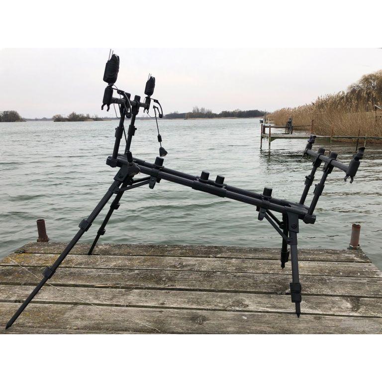 Carp Expert Neo Giant Rod Pod