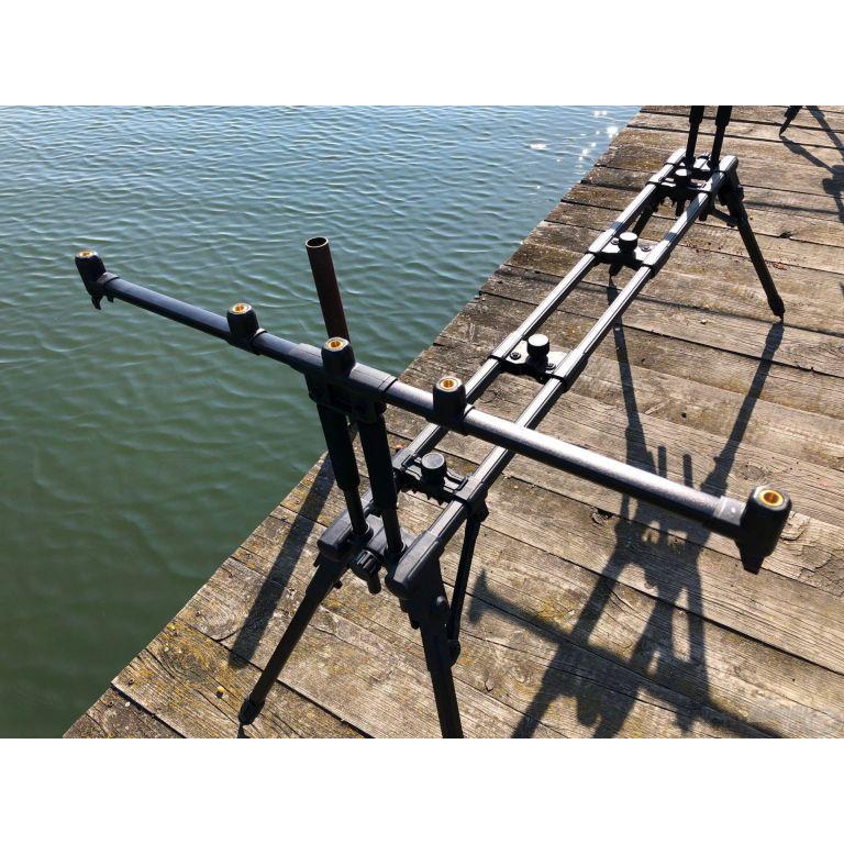 Carp Expert Neo Mega Rod Pod