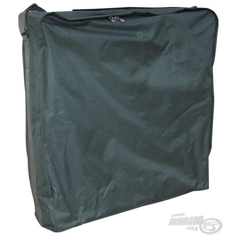 CARP ZOOM Ágy és fotel tartó táska