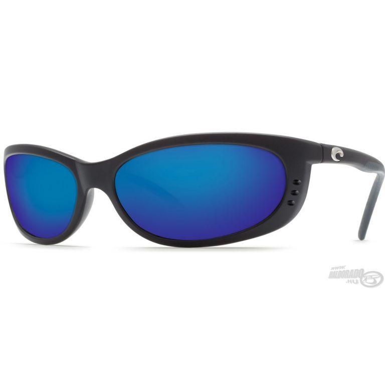 COSTA Fathom Blue Mirror napszemüveg - Haldorádó horgász áruház 1ab35141cc