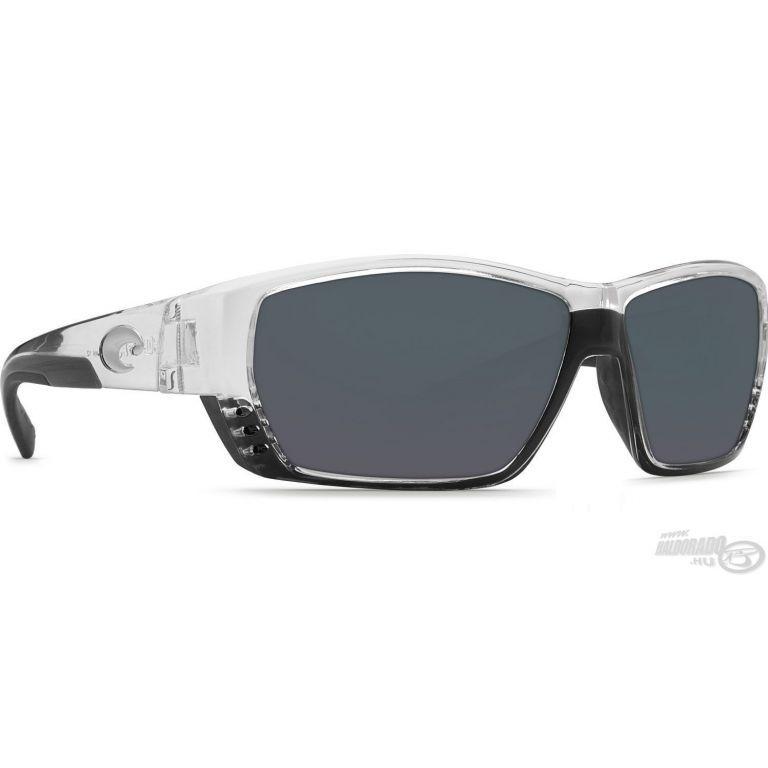 COSTA Tuna Alley Gray napszemüveg