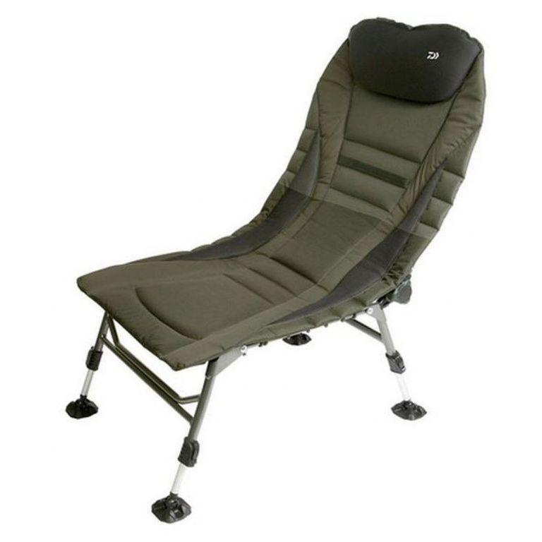 DAIWA Infinity ADJ Fotel