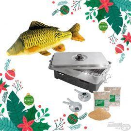 Product Finder Haldorádó horgász áruház