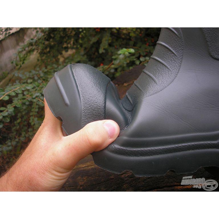 ENERGOTEAM Outdoor EVA Thermo Plusz csizma 42