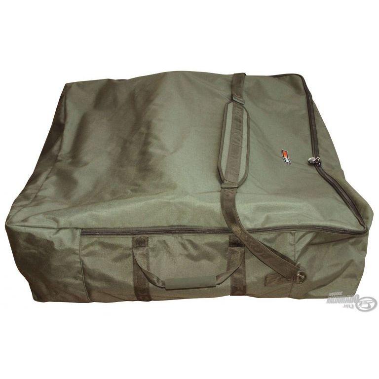 FOX Ágytartó táska Kingsize ágyhoz