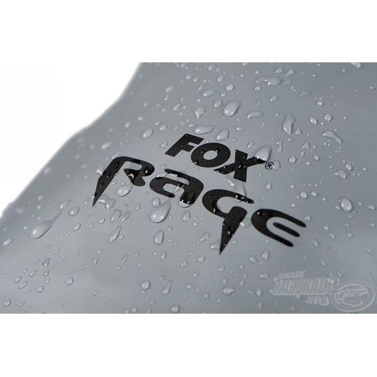FOX Rage Voyager Dry Bag 30 L