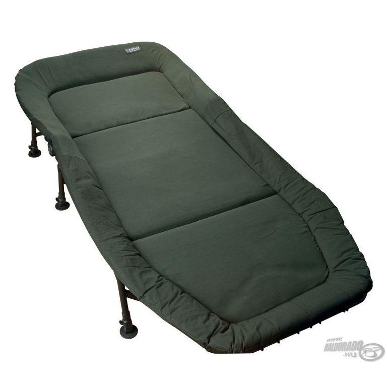FOX Royale ágy XL