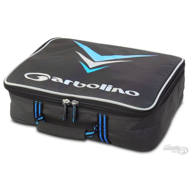 GARBOLINO Challenger táska nagy