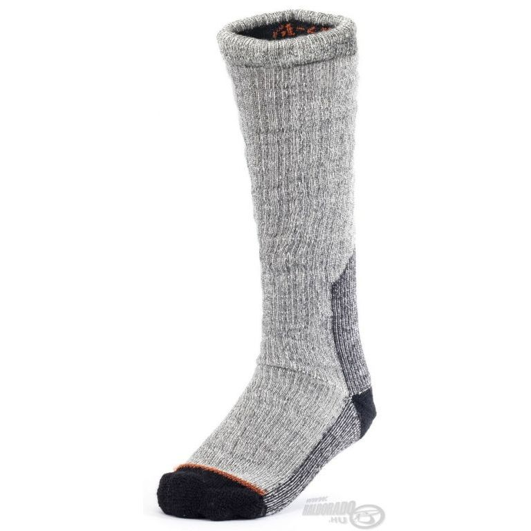 Geoff Anderson Bootwarmer merino csizma zokni M 41-43