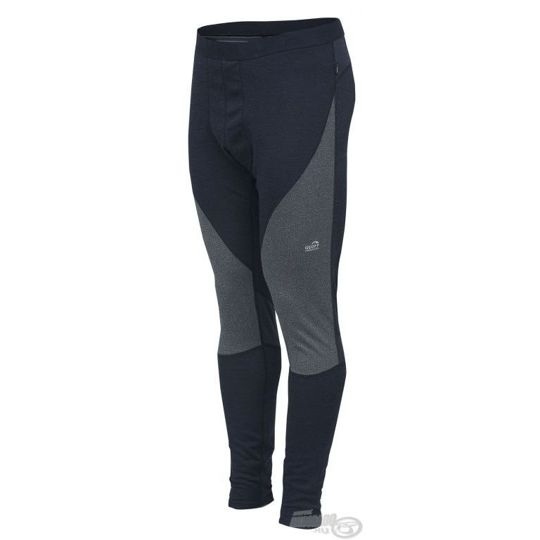 Geoff Anderson WizWool 150 aláöltözet nadrág XL