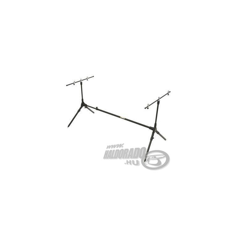 GOLDSTAR Basic Rod Pod 3 botos