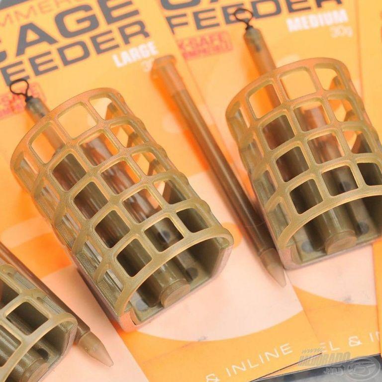 GURU Commercial Cage Feeder Large 30 g