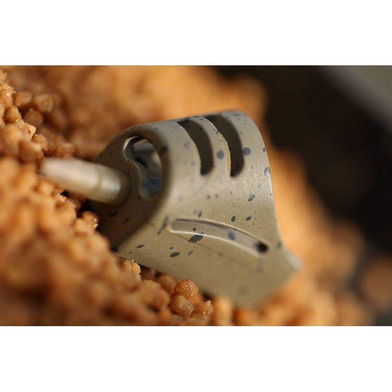 GURU Hybrid Pellet Feeder In-Line Small 35 g