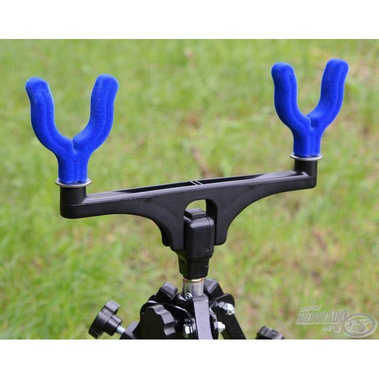 HALDORÁDÓ RHS feeder blue