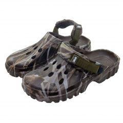 cipő, papucs, szandál