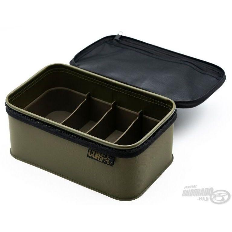 KORDA Compac 150 Aprócikkes táska