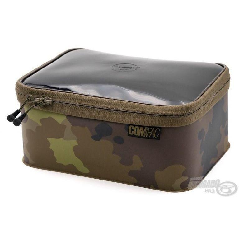 KORDA Compac 220 Kamo Vízhatlan táska