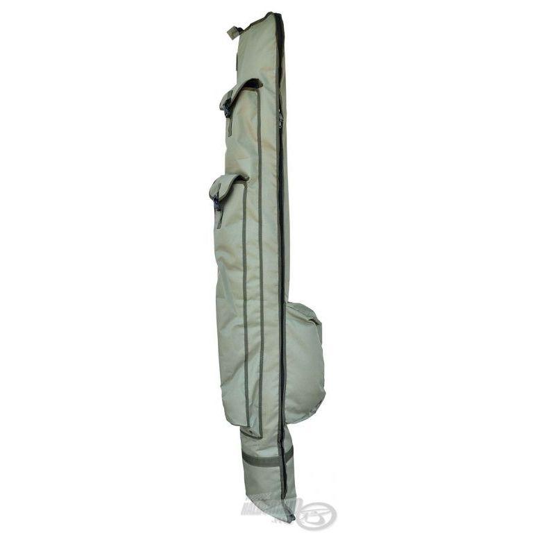 Marshal Kompakt botzsák 205 cm