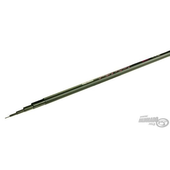 EXNER PALLAS 3 g - Haldorádó horgász áruház 27d6ba50d2