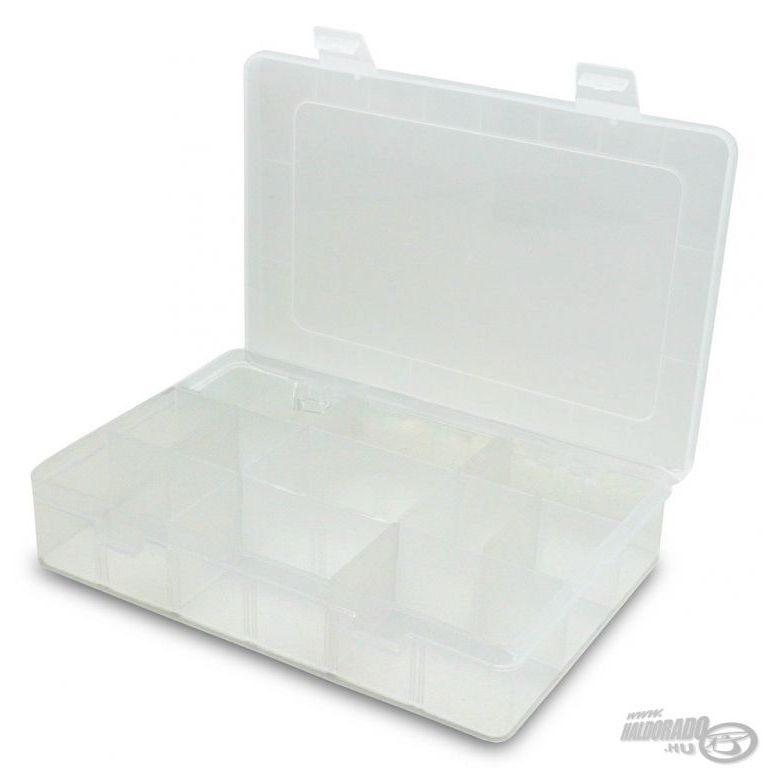 NEVIS Pergető táska dobozokkal kicsi