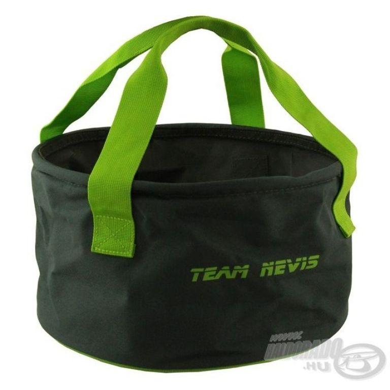 NEVIS Team Nevis Keverőedény