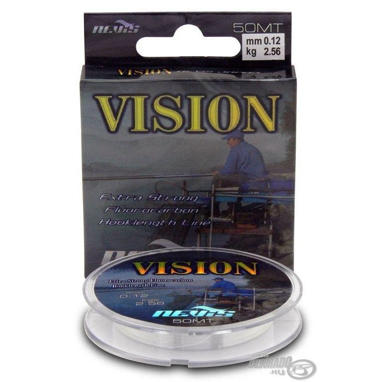 NEVIS Vision 0,16 mm