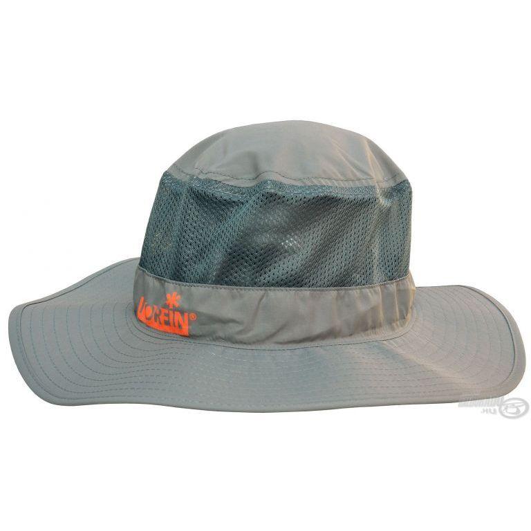 NORFIN Vent kalap - L