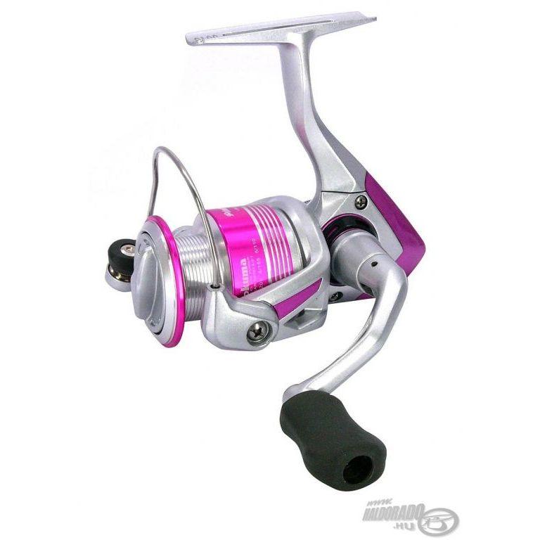 OKUMA Pink Pearl 30 FD