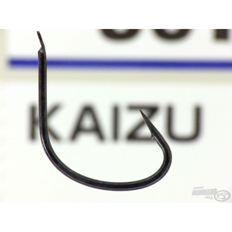 OWNER 50116 Kaizu - 4