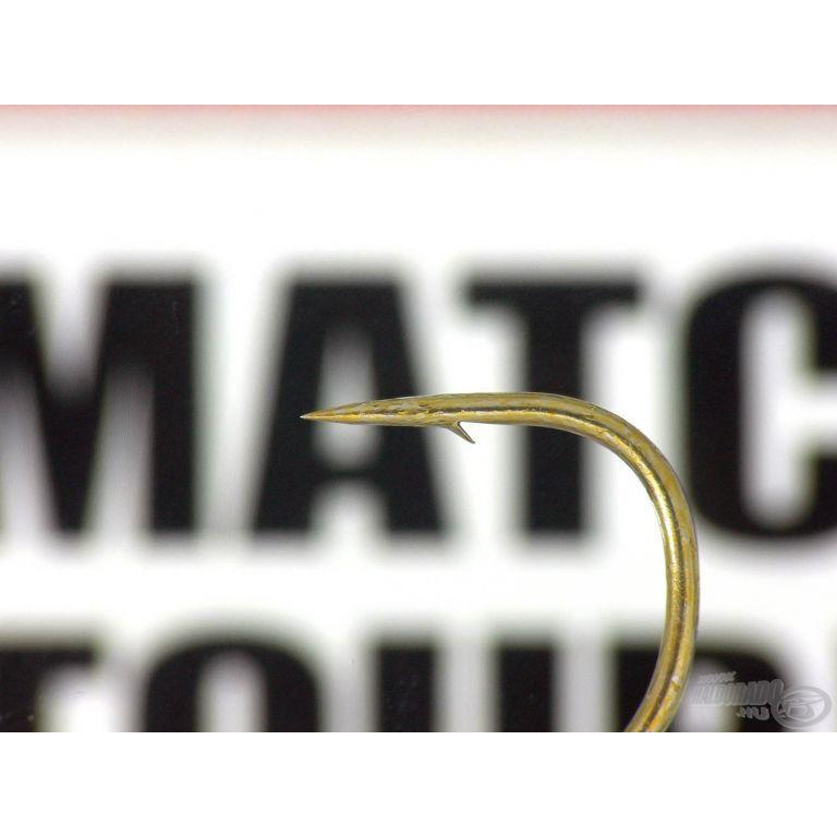 OWNER 56535 Match Tournament - 14